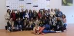 GrupoMujeresVino 2019