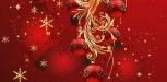 Imagenes De Navidad 2014 Gratis Postales Navide As Con Mensajes De Feliz Navidad Y Pr Spero A O Nuevo 2014 Gratis 2