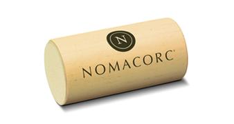 Nomacorc1