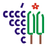 Logo Amigos Ollauri