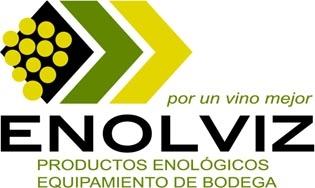 Logo Enolviz