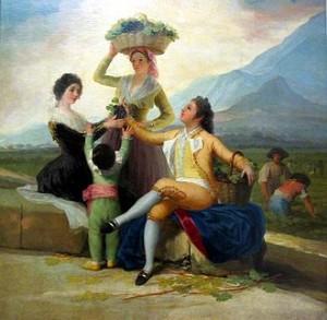 XI Jornada Pre-Vendimias de la AER @ Auditorio del Museo Würth - La Rioja | Agoncillo | La Rioja | España