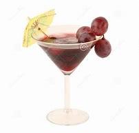 """""""MasterClass de Coctelería con Vino de Rioja & Cena"""" @ Restaurante Delicatto, Logroño"""