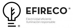 Jornada técnica EFIRECO Energía Inteligente @ Calado de San Gregorio