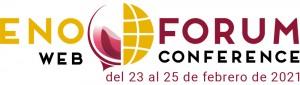 EnoForum Web Conference 2021 @ OnLine