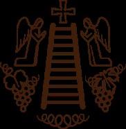 Logo Negro Oq Priorat Nou Logo 600